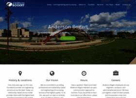 anderson-bogert.com