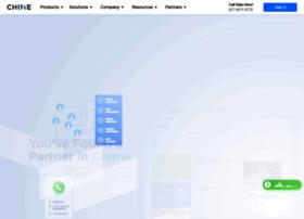 anderson-sc.agentowned.com