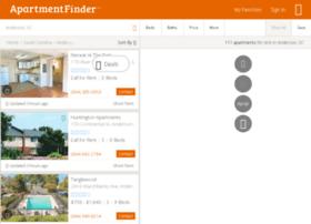 anderson.apartmentfinder.com
