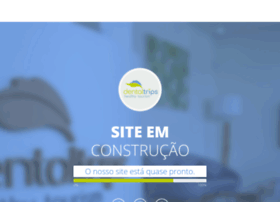 anderson.com.pt