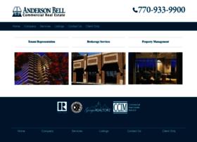 andersonbell.com