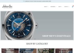 andersonbrosjewelers.com
