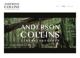 andersoncollinsdp.com