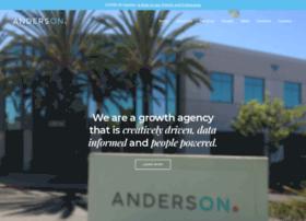 andersondd.com