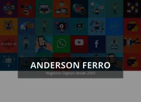 andersonferro.com.br