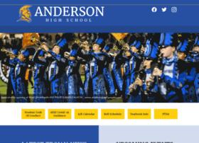 andersononline.org