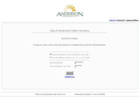 andersonsc.csibillpay.com