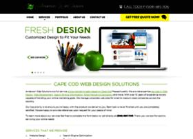 andersonwebdesigns.com