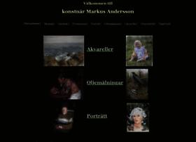 andersson-markus.se