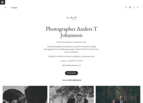 anderstjohansson.exposure.co