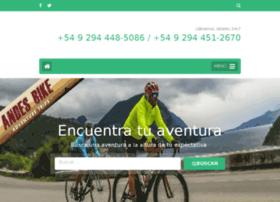 andesbike.com.ar