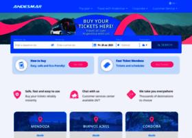 andesmar.com