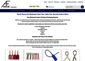 andfel.com