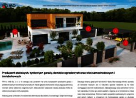 andgaraze.pl
