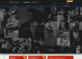 andgino.jp