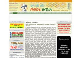 andhra-pradesh.ngosindia.com