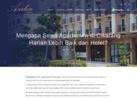 andhrafreeclassifieds.com
