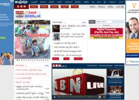 andhrajyothi.com