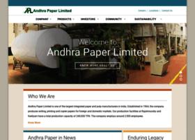 andhrapaper.com