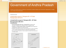 andhrapradesh.the-hyderabad.com