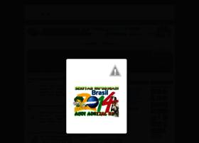 andi-adriz.blogspot.com