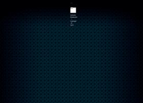 andiamo-restaurant.com