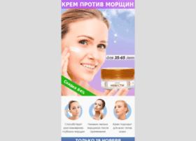 andian.ru