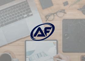 andifajar.com