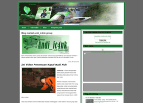 andiiccank.blogspot.com