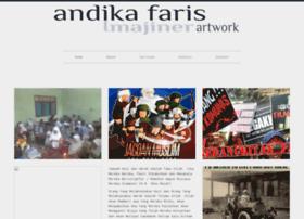 andikafaris.blogspot.com