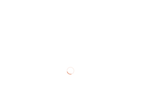 andina-travel.com
