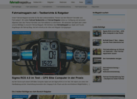 andis-radsportfotos.de