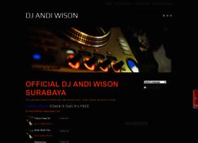 andiwison.weebly.com