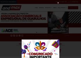 andmax.com.br