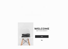 andmine-boutique.mybigcommerce.com