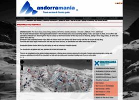 andorra-ski.com