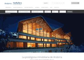 andorra-sothebysrealty.es