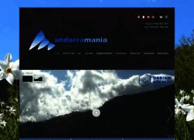 andorramania.com