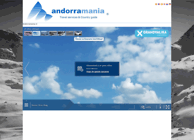 andorramania.nl