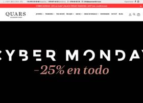 andorraqshop.es