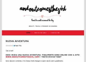andoutcomesthegirl.wordpress.com