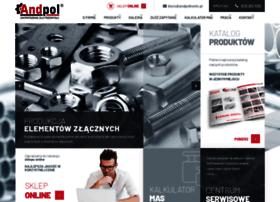 andpolkonin.pl