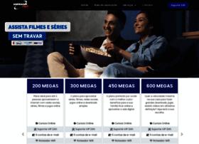 andradasnet.com.br