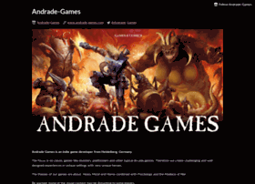 andrade-games.itch.io