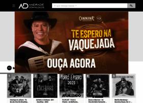 andradedownloads.com.br