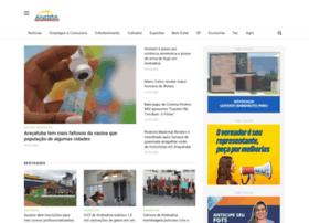 andravirtual.com.br