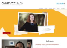 andrawatkins.com