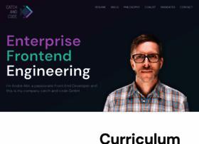 andre-abt.com