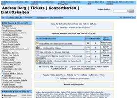 andrea-berg.tickets-247.de