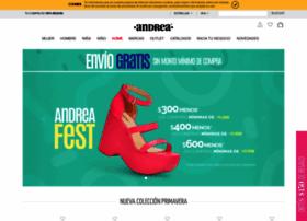 andrea.com.mx